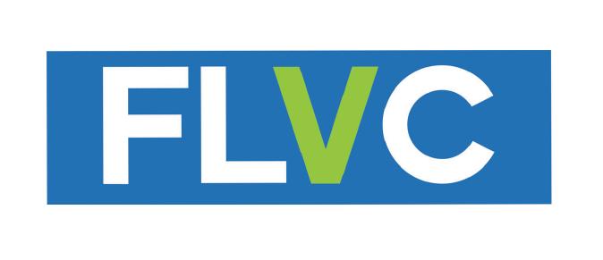 FLVC col