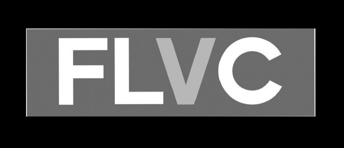 FLVC grey