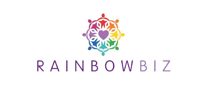 RainbowBizCol