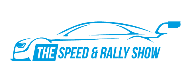 Speed & Rally blue
